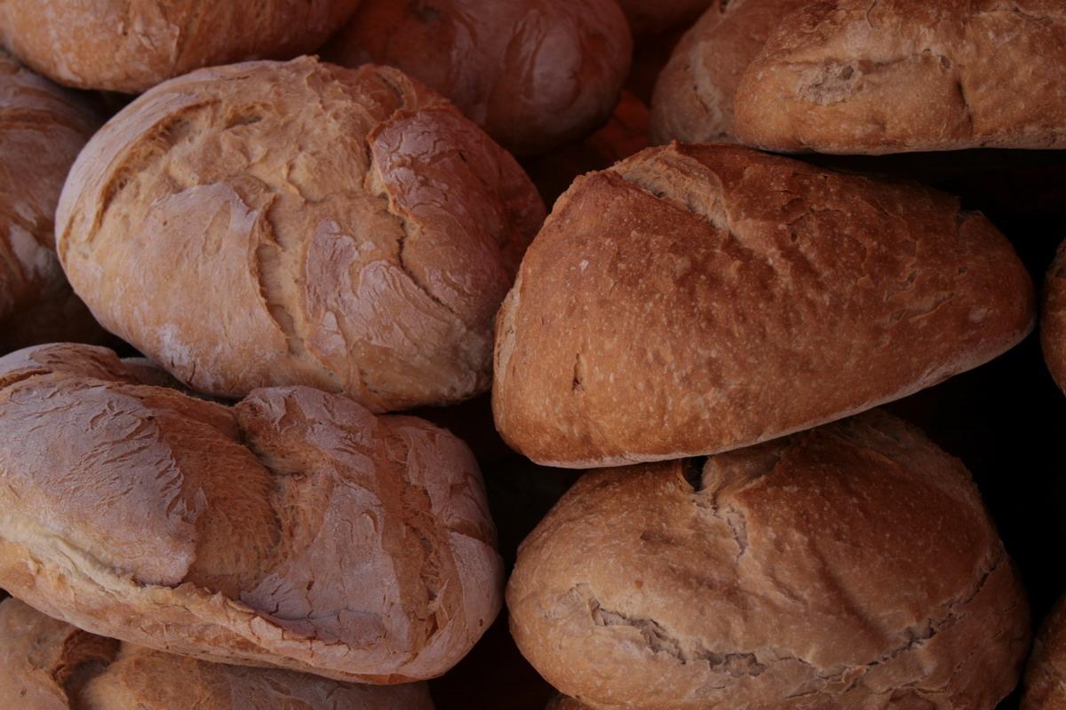 pan asturiano