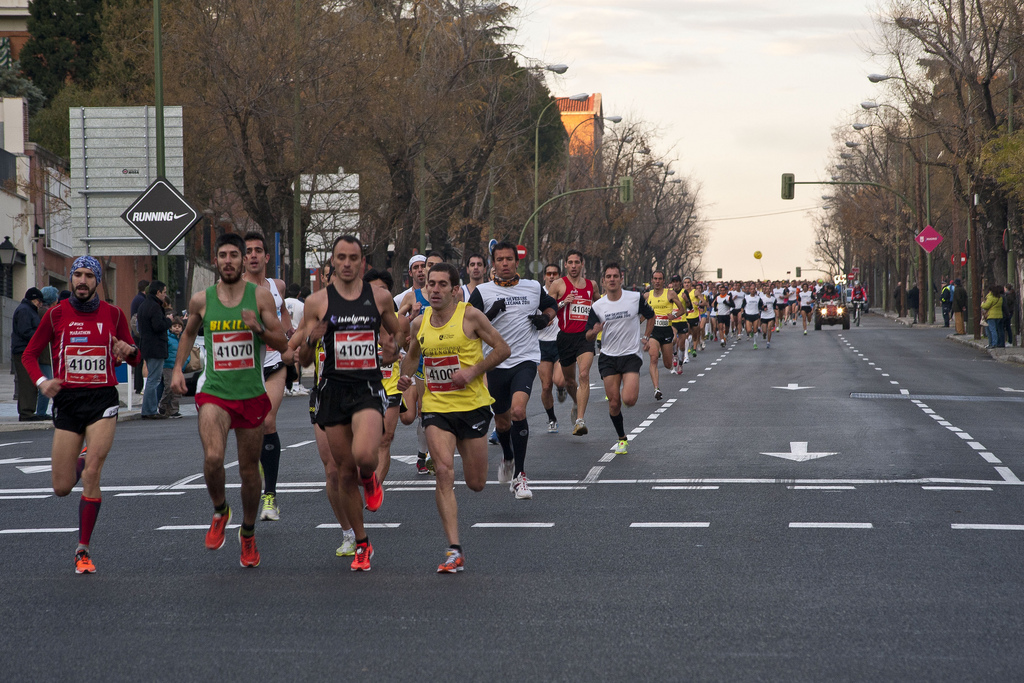 runningmadrid