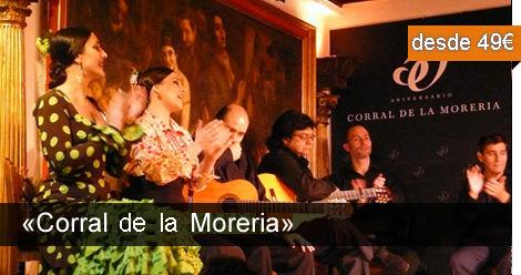 tablao_corral_moreria_01