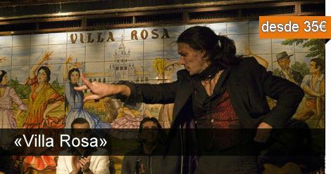 tablao_villa_rosa_01