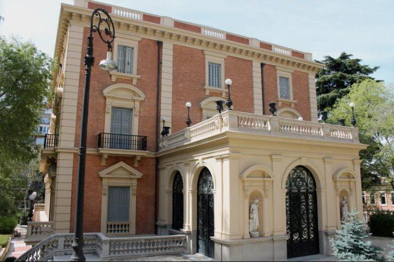 Entrada Gratis Museos en Madrid
