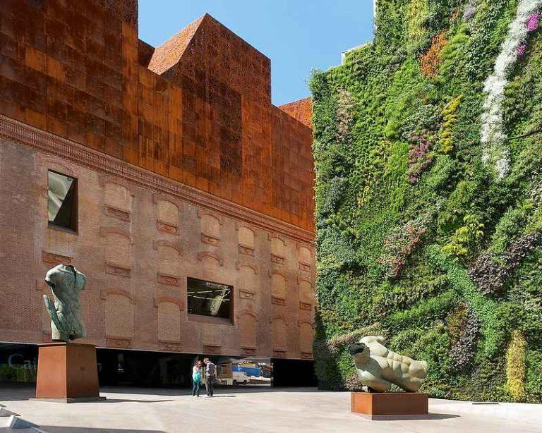 Museos con entrada Gratis en Madrid