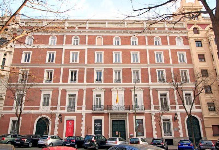 Museos con entrada gratuita en Madrid