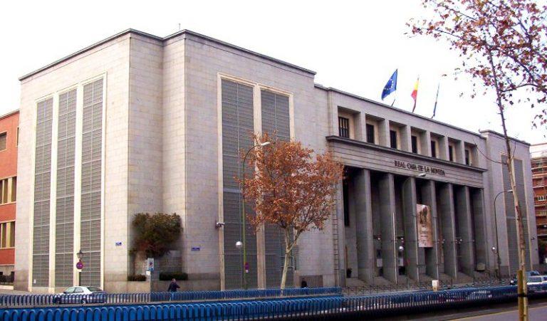 mejores museos gratis de madrid