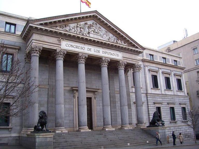 Museos gratis en Madrid abiertos