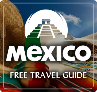 Free Mexican Online Guide