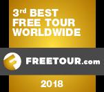 free tour freetour logo