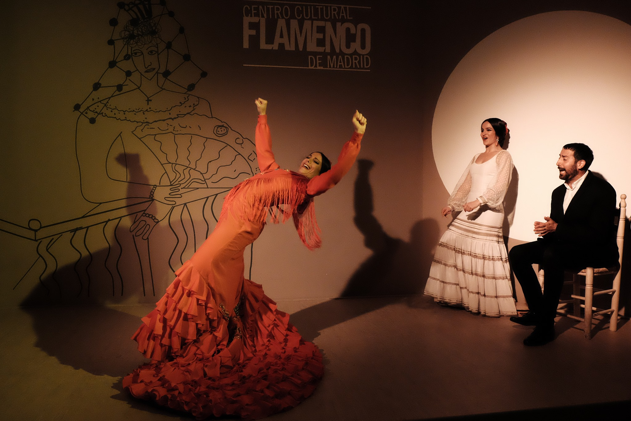 Consejos para ahorrar en un viaje a Madrid | Flamenco