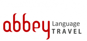 Abbey Language Travel (Auckland, Nueva Zelanda)