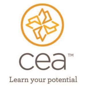 CEA Study Abroad (Phoenix, USA)