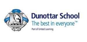 Dunottar School (Surrey, Reino Unido)