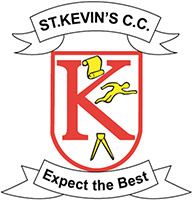 St Kevin's Community College (Dublin, Irlanda)