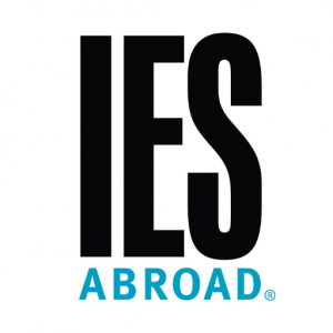 IES ABROAD (Chicago, USA)