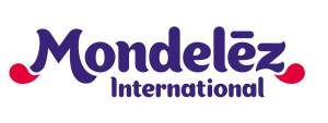 logo-mondelez-png-open-2000