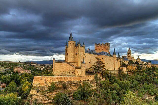Guia Turístico Privado Madrid