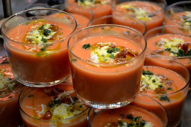 Tour Gastronómico Tapas en Madrid